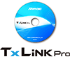 TxLinkPro