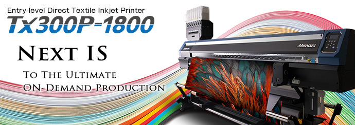 Image result for mimaki tx300p-1800