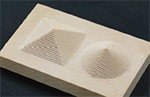 3D-Engraving