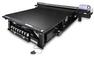 JFX200-2531