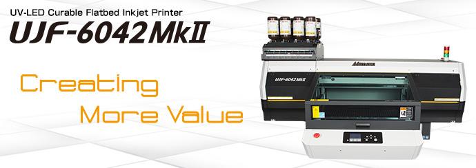 manual ujf 6042mkii product mimaki rh mimaki com Repair Manuals Customer Service Books