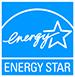 Energy Star®