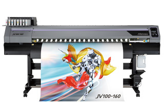 JV100-160 Cartridge type