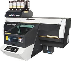 UJF-3042MkII   UV printer