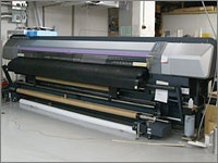 JV5-320S