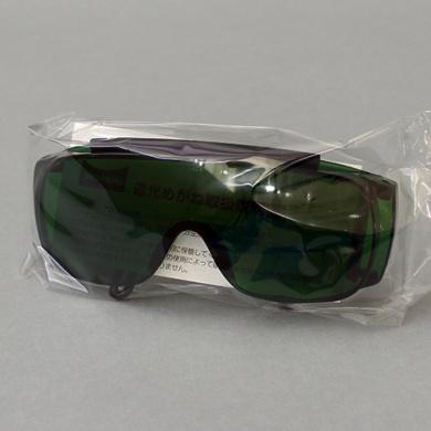 SPC-0387 UV Goggle