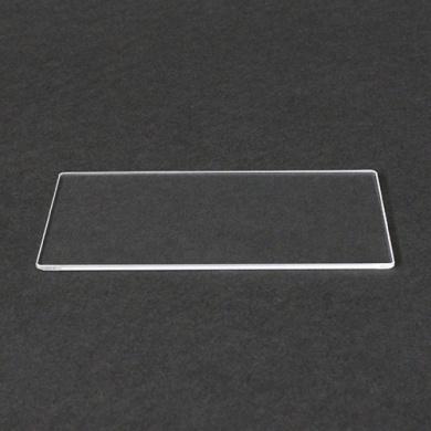 SPC-0388 UV Silica glass