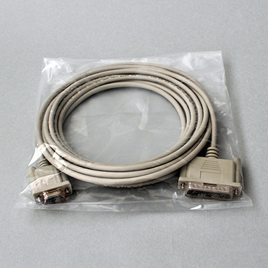 RSC-32-05 DOS/V Serial cable