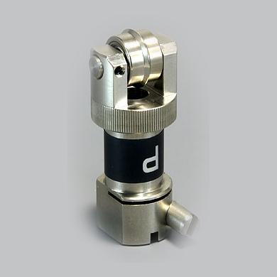 SPA-0058 Creasing roller PN