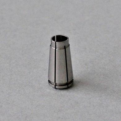 SPA-0157