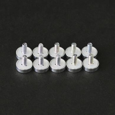 SPA-0234 Layout pin kit