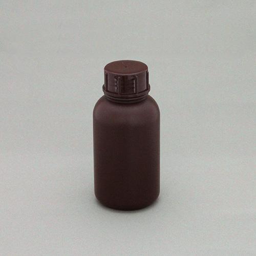 250ml Bottle