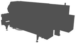 【参考出品】Tx500-1800B(仮)