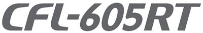 CFL-605RT