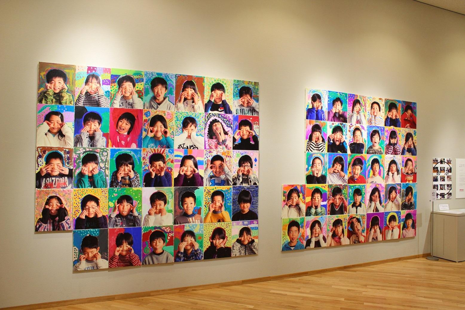 「 chihiro koshi」の画像検索結果