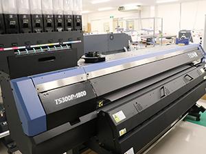 TS300P-1800